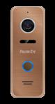 Цветная вызывная панель Falcon Eye FE-ipanel 3 bronze