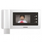 Видеодомофон COMMAX CDV-43N/Visit
