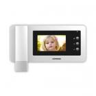 Видеодомофон COMMAX CDV-43N/XL