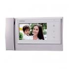 Видеодомофон COMMAX CDV-70K Visit