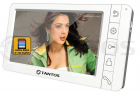 Видеодомофон Tantos Amelie - SD Vizit