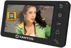 Видеодомофон Tantos Amelie - SD  XL