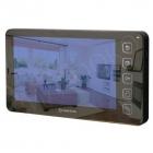 Видеодомофон Tantos Prime SD Mirror Vizit