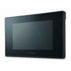Видеодомофон KOCOM KCV-544 черный зеркальный