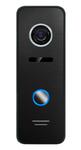 Вызывная видеопанель FE-ipanel 3 HD
