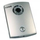 IP видео панель Keno KN-PA130M