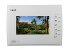 IP-видеодомофон KenoKN-70H