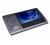 Видеодомофон Kenwei KW-S701C-M200 бронза (Детекция движения DVR)