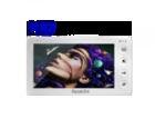 Видеодомофон Cosmo HD