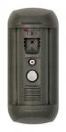 DS03M Beward IP-вызывная панель домофона
