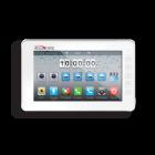 Цветной видеодомофон Polyvision PVD-7L v.7.1 white