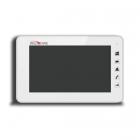 Цветной видеодомофон Polyvision PVD-7S v.7.3 white