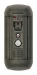 DS05M BEWARD IP-вызывная панель домофона
