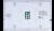 Видеодомофон RVi-VD10-11 (белый)