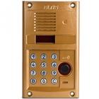 DP300-RD24 (1036)