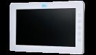 Видеодомофон RVi-VD10-21M (белый)