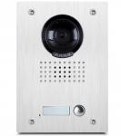 Вызывная панель для IP видеодомофона KW-1370N