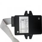 Блок сопряжения цифровой J2000-DF-Digital (v.2)