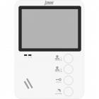 Видеодомофон J2000-DF-ЕКАТЕРИНА (белый)