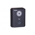 IP видео панель Keno KN-PA130G