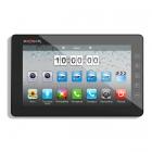 Цветной видеодомофон Polyvision PVD-10L v.7.1 black