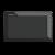 Цветной видеодомофон Polyvision PVD-10M v.7.1 black