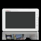 Цветной видеодомофон Polyvision PVD-10M v.7.1 white