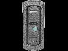 Вызывная панель SSD-700 SSDCAM
