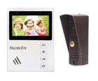 Комплект Видеодомофон KIT- Vista