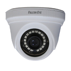 Видеокамера Falcon Eye FE-MHD-DP2e-20