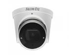 Видеокамера Falcon Eye FE-MHD-DV2-35
