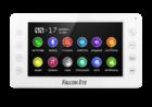 Видеодомофон Falcon Eye FE-70CH ORION DVR