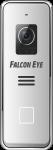Вызывная панель Falcon Eye FE-ipanel 2