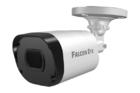 Видеокамера Falcon Eye FE-MHD-B2-25