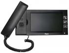 Видеодомофон FORT C0708HF-01