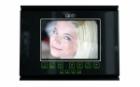 Видеодомофон GRD Max Tel v.2