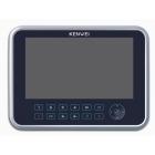 Видеодомофон Kenwei KW-129C Coordinat