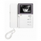 Видеодомофон Kenwei KW-4HPTN XL