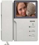 Видеодомофон Kenwei KW-4HPTNC XL