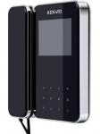 Видеодомофон Kenwei KW-E350C Coordinate