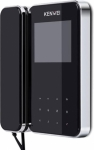 Видеодомофон Kenwei KW-E350C Digital