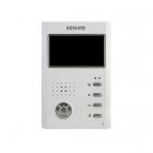Видеодомофон Kenwei KW-E430C белый
