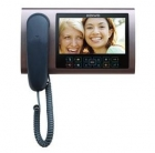 Видеодомофон Kenwei KW-S700C бронзовый Digital