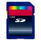 KVR-A510 карта памяти 32G