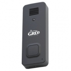 Вызывная панель GRD VR-19