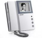Видеодомофон KOCOM KVM-301 XL