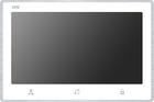 Цветной монитор CTV-M4703AHD