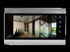 FOX FX-VD7M-KIT(B) комплект видеодомофона с вызывной панелью